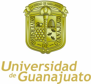 universidaddeguanajuato